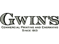 gwins