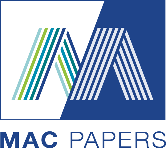 Mac-Papers-Logo-RGB-final