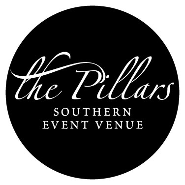 FB_Pillars_Logo (2)(1)