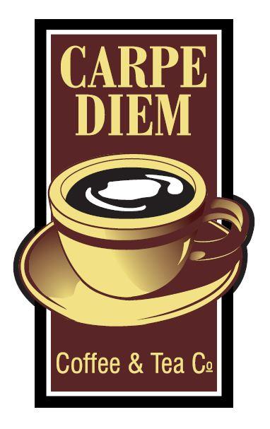 Carpe Logo Color