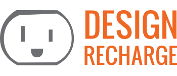DesignRecharge