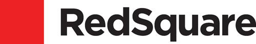 RED-Logo-2018_4C